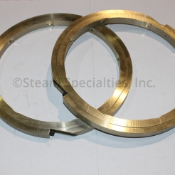 Oil Seal Rings